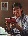 1968-08 1968年 康复后的张秋菊2.jpg