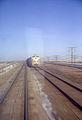 19680120 09 CB&Q near Wataga, IL (5466567547).jpg
