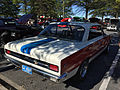 1969 AMC SC-Rambler MD-DMV 2015 show 04of20.jpg