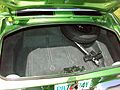 1971 Camaro SS Luggage Compartment.jpg