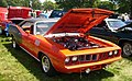 1971 Plymouth Hemi 'Cuda.jpg