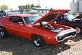 1971 Plymouth Roadrunner (2902596443).jpg