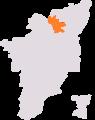 1971 delimitation tirupattur lok sabha constituency.png