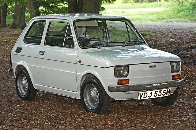 126 (Mk1)
