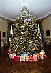 1974 - Blue Room Tree.jpg