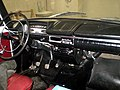 1974 Moskvitch-412IE interior.jpg