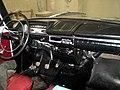 1974 Moskvitch-412IE interior.jpg