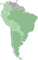 1974 world cup qualifying SouthAmerica.png