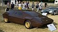1978 Bertone Lancia Sibilo.jpg