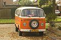 1978 Volkswagen T2B (14970249263).jpg