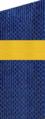 1980стсржгб.png