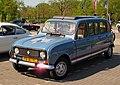 1986 Renault 4 GTL 1.1 limousine.jpg