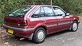 1987-1990 Ford Laser (KE) Ghia 5-door hatchback 02.jpg