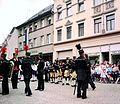 19870628112NR Olbernhau 450 Jahre Saigerhütte Grünthal.jpg