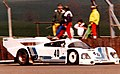 1988 Brno - 02.jpg