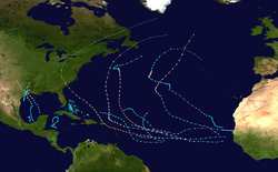 1989 Atlantic hurricane season summary map.png