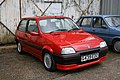 1990 red Rover Metro 1.4 GTi.jpg