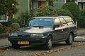 1991 Toyota Camry 2.0 XLi Stationwagon (10498153026).jpg
