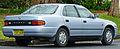1994-1995 Toyota Camry (SDV10) CSX sedan (2011-06-15) 02.jpg
