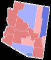 1994 Arizona.png