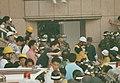 19950629삼풍백화점 붕괴 사고149.jpg