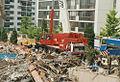 19950629삼풍백화점 붕괴 사고161.jpg