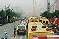 19950629삼풍백화점 붕괴 사고8.jpg