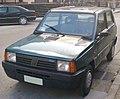 1995 Fiat Panda.jpg