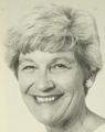 1995 Marianne Brenton Massachusetts House of Representatives.png