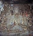 1996 -209-34 (Dec95) Aurangabad Ajanta Caves (2233377673).jpg