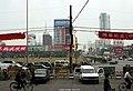 1999年10月南昌北京西路 - panoramio.jpg