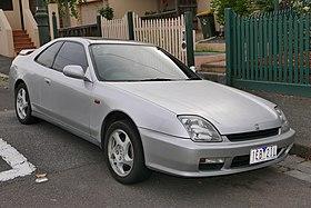 Honda-Prelude-MK5-2-2-VTEC-96-01 FRONT SPEAKER EAS16P483A   eBay
