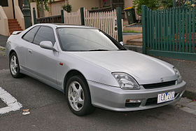 1999 Honda Prelude VTi-R coupe (2015-11-11) 01.jpg