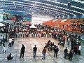 1ER EXPO MOTO SALA DE ARMAS IZTACALCO (BY LION) - panoramio.jpg
