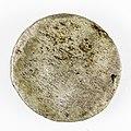 1 Pfennig 1682 Ernst August (rev)-2473.jpg