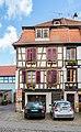 1 Place de la Sinne in Ribeauville.jpg