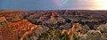 1 grand canyon panorama.jpg