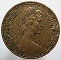 1 new penny 1971, UK GB (obverse).jpg