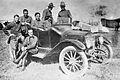 1st Aero Squadron - Mexico - 1916 4.jpg