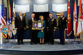 1st Lt. Alonzo H. Cushing Hall of Heroes Induction 141107-A-VS818-357.jpg