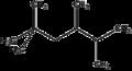 2,2,4,5-tetrametilhexano.png