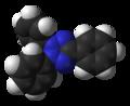 2,3,5-triphenyltetrazolium-3D-vdW.png