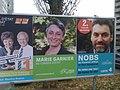 2ème tour élection Conseil d'Etat Fribourg 2011.jpg