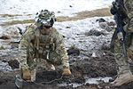 2-503rd Infantry Battalion (Airborne) conduct training at GTA 170206-A-UP200-057.jpg