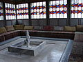 2.Ханський палац у м.Бахчисарай.JPG