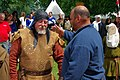 2.7.16 4 Středověký den na Tvrzi Kestřany 039 (28043610655).jpg