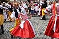 20. Kulturfest der Thayavölker Mikulov 13.jpg