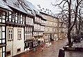 20010201450AR Goslar Fachwerkhäuser am Marktkirchhof.jpg