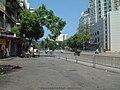 2002年 汕头 外马路 - panoramio.jpg