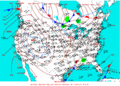 2002-11-20 Surface Weather Map NOAA.png